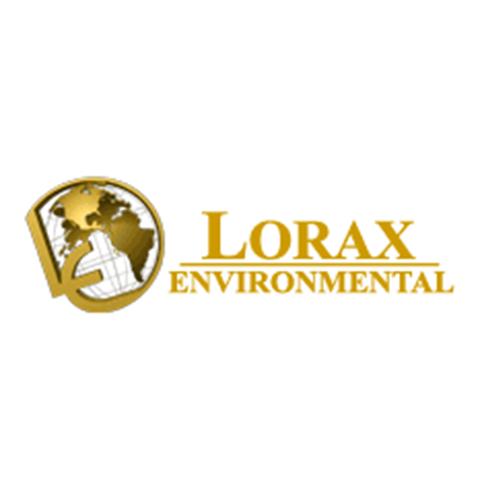 Lorax Environmental.png