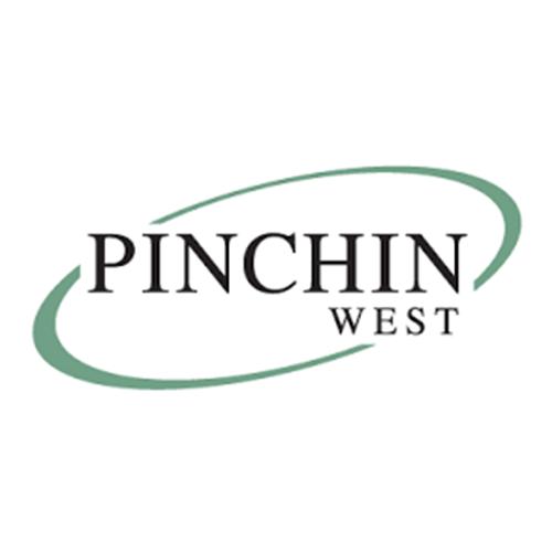 Pinchin West.png