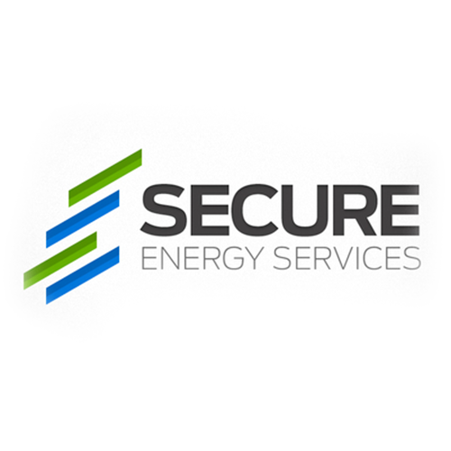 secure-energy.png