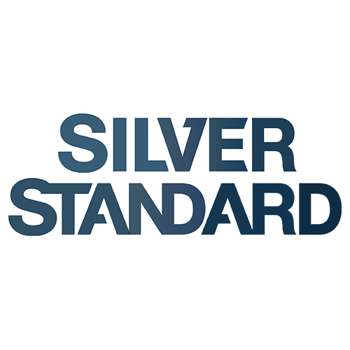 Silver_Standard_Resources.png
