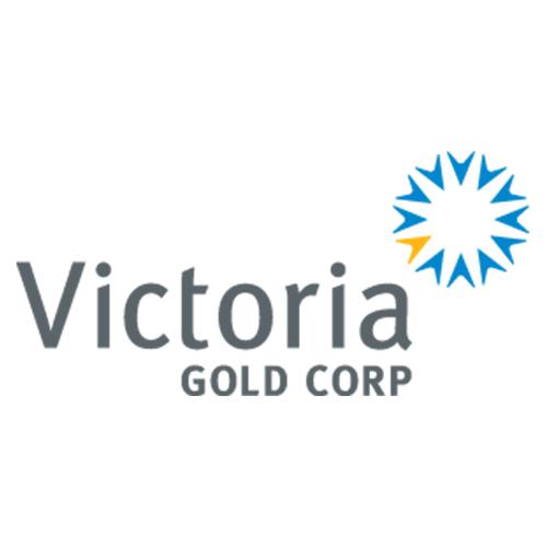 Victoria Gold.png