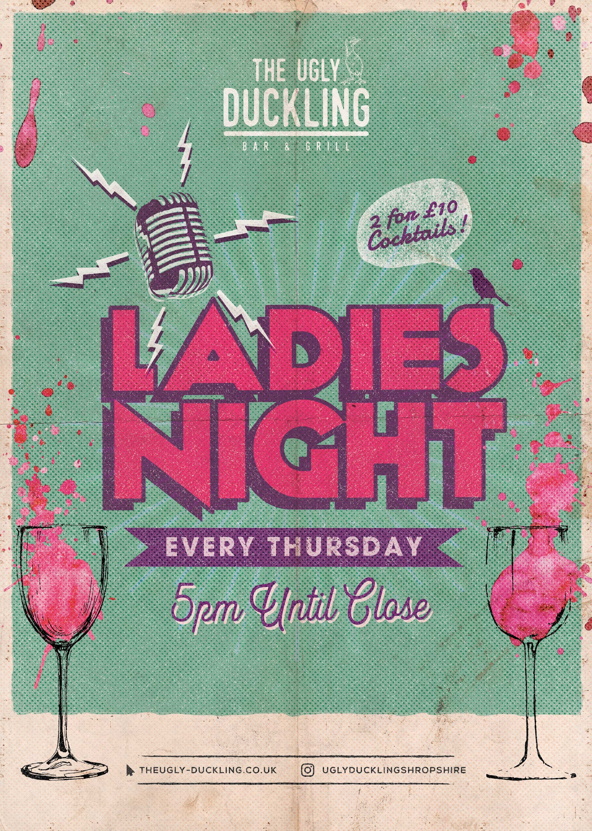 ladies-night-0.2.jpg