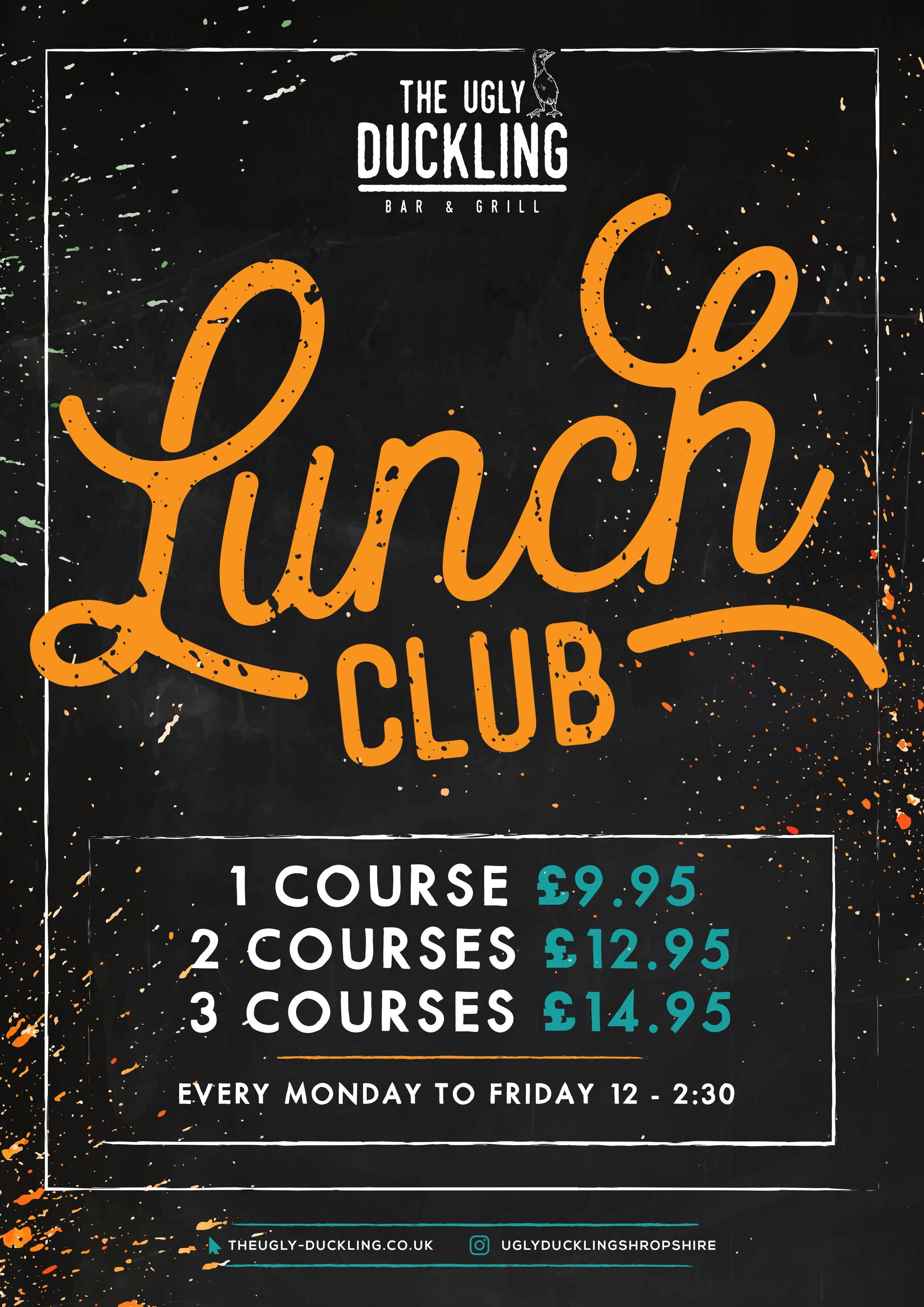 lunch-club-(1).jpg
