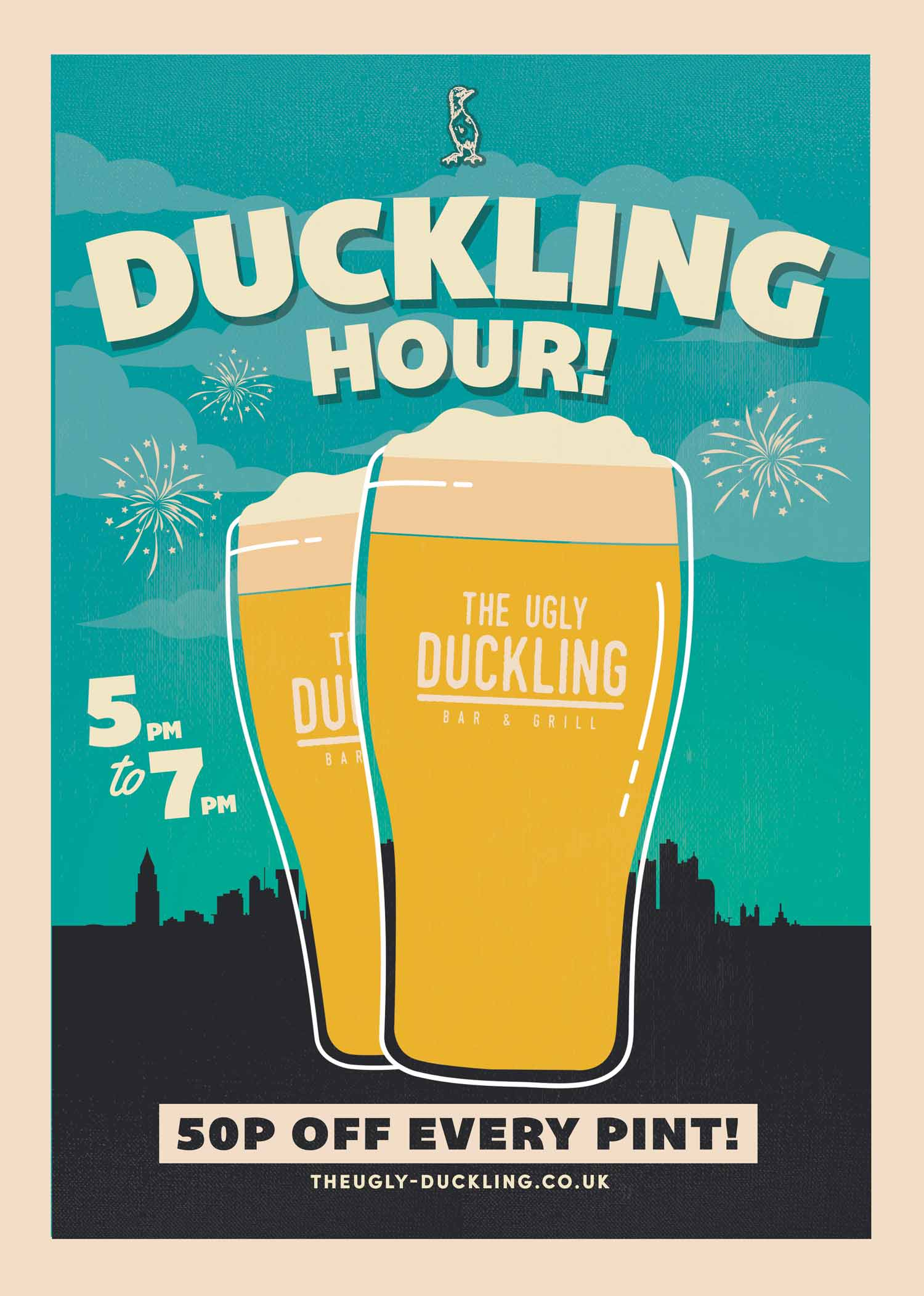 duckling-hour-poster-web.jpg