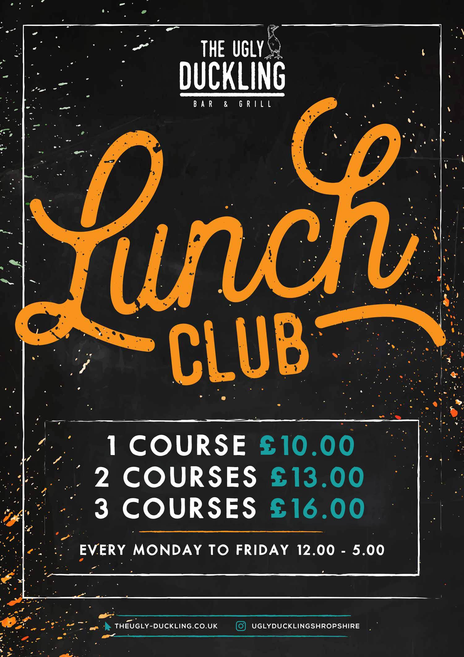 lunch-club-web.jpg
