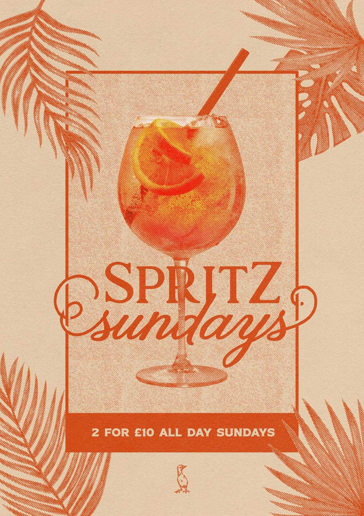 spritz-sundays-web.jpg