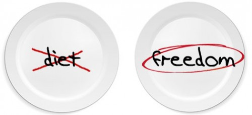 diet-freedom.jpg