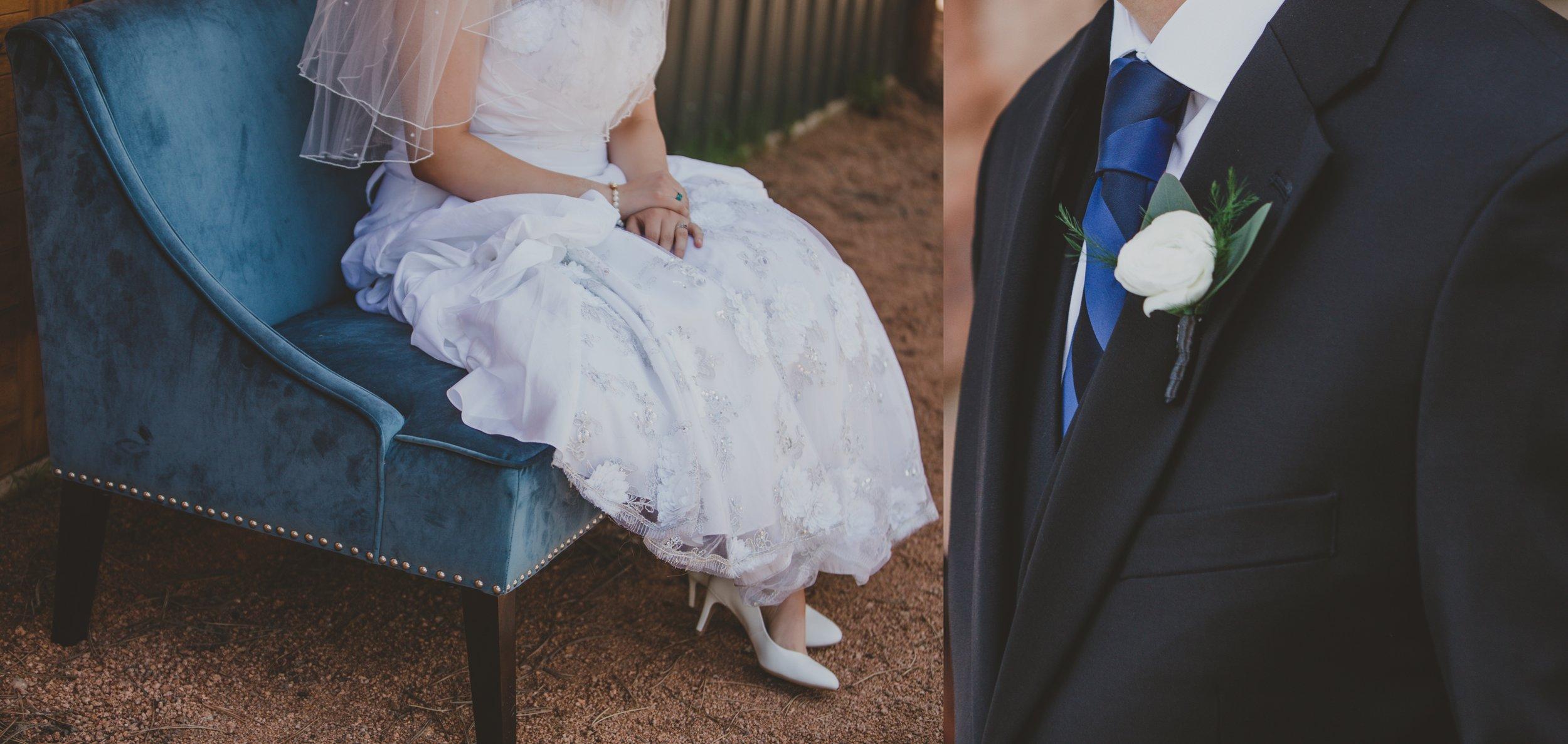BrideGroomDeets.jpg