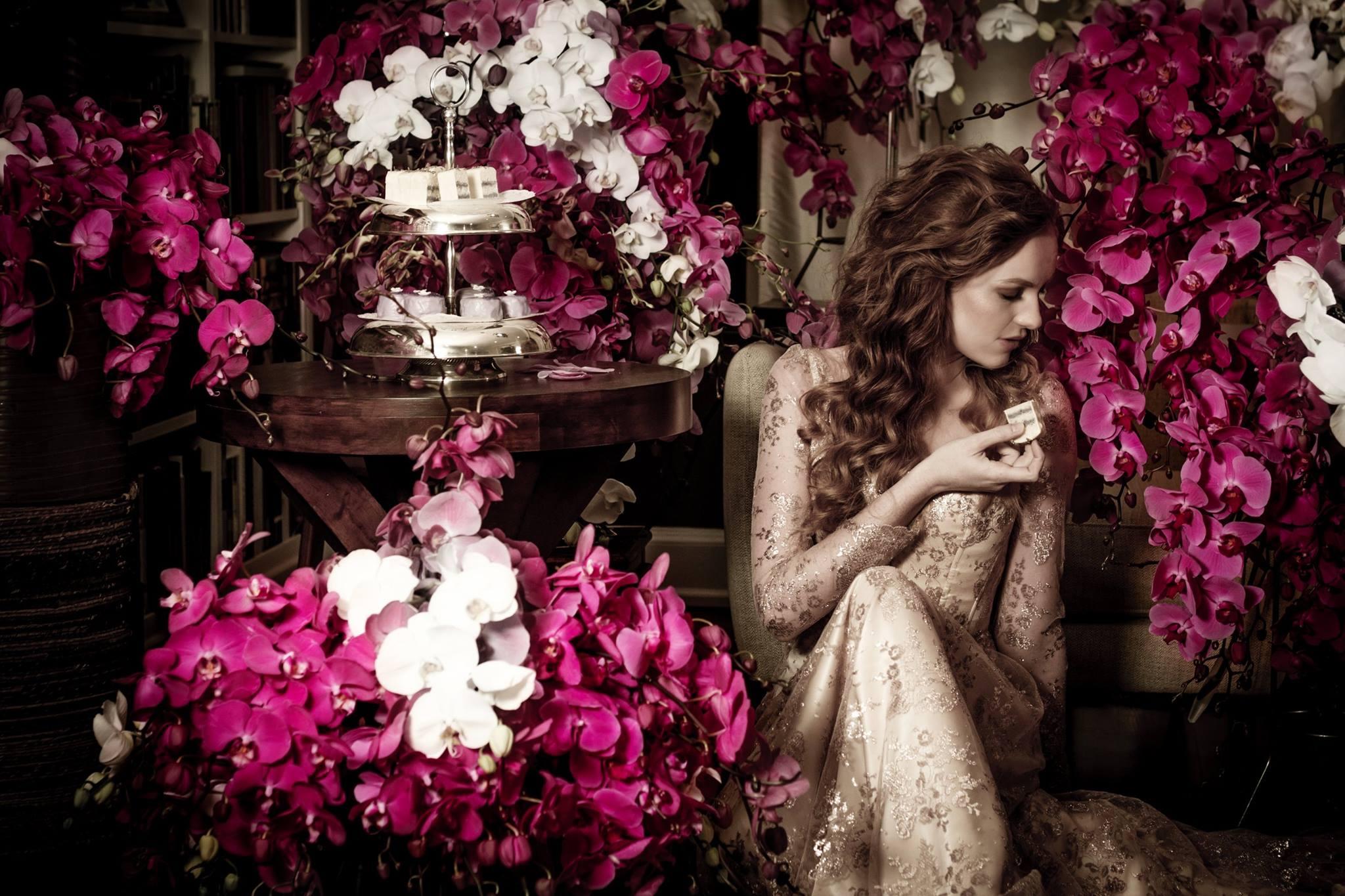 HMG_Fashion_22.jpg