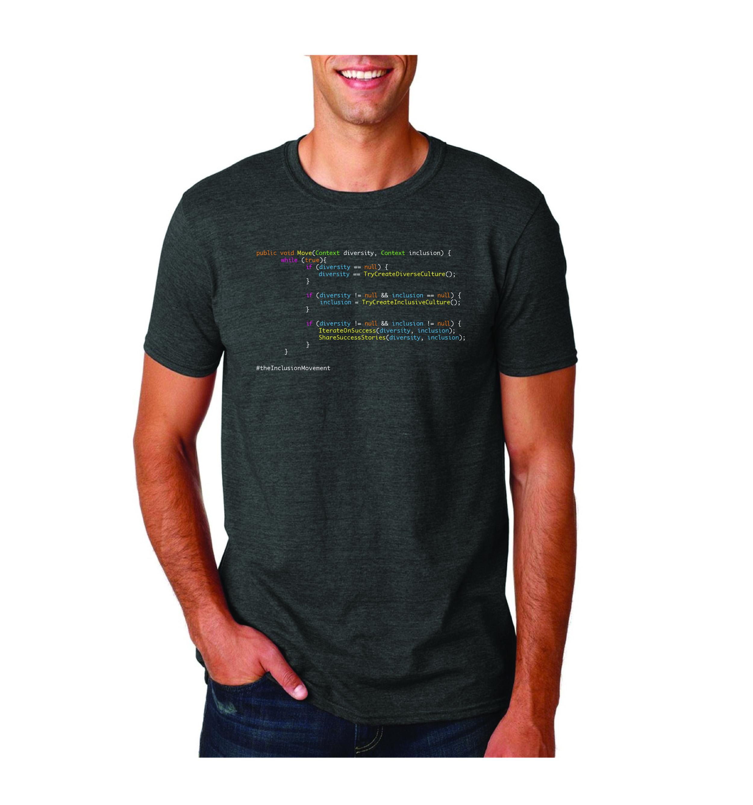 shirtfront@2x-100.jpg