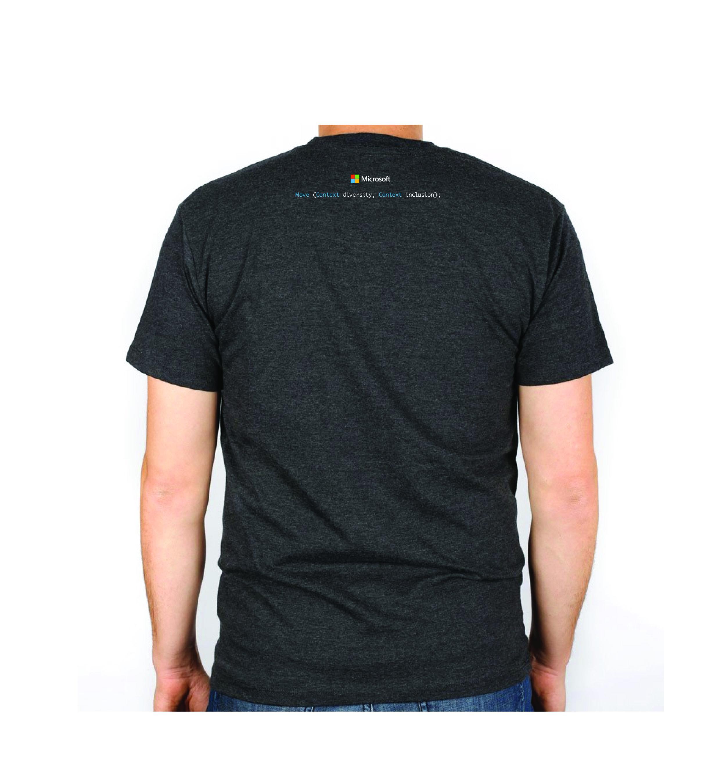 shirtback@2x-100.jpg