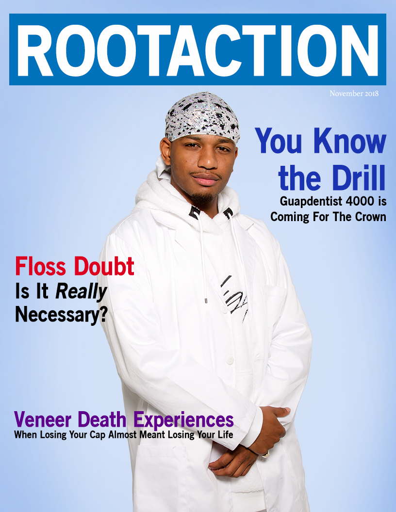 Rootactionv2.jpg