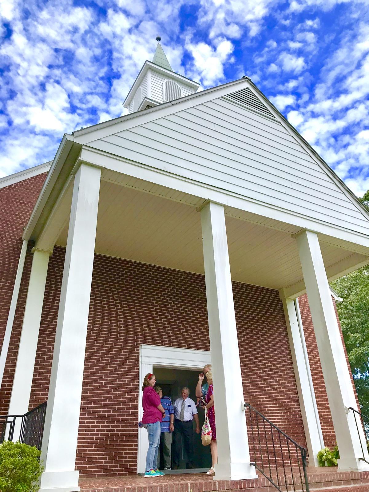 antioch-baptist-church-red-oak-charlotte-va.jpg