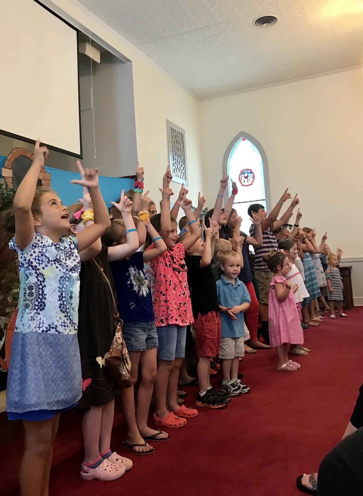 vbs-antioch-baptist-church-red-oak-charlotte-county.jpg