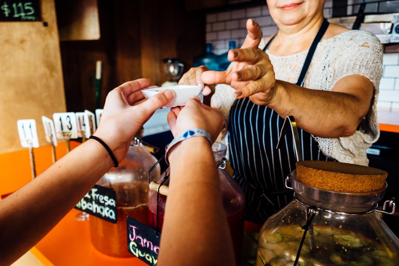 Tijuana-Mexico-Woman-Juice-Stand-Sale-Street.jpg