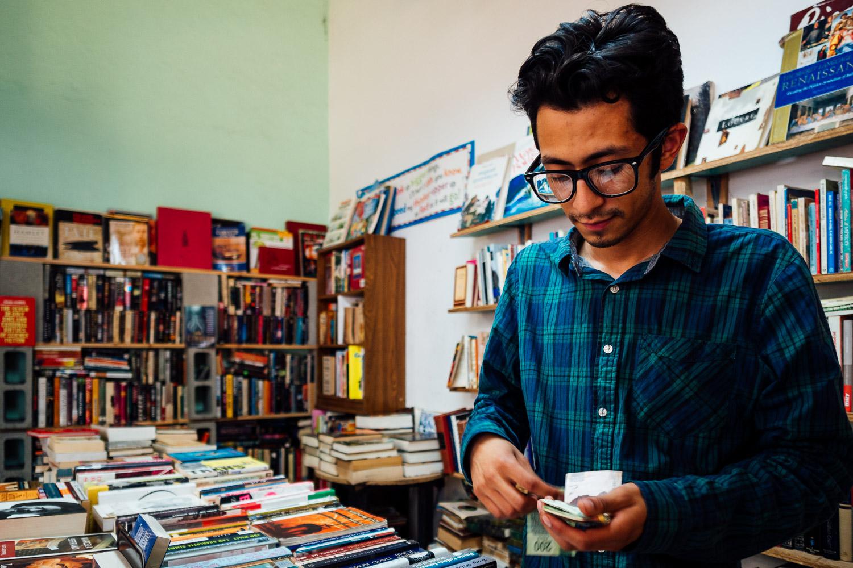 Tijuana-Mexico-Downtown-Bookstore-Nerd-Glasses.jpg