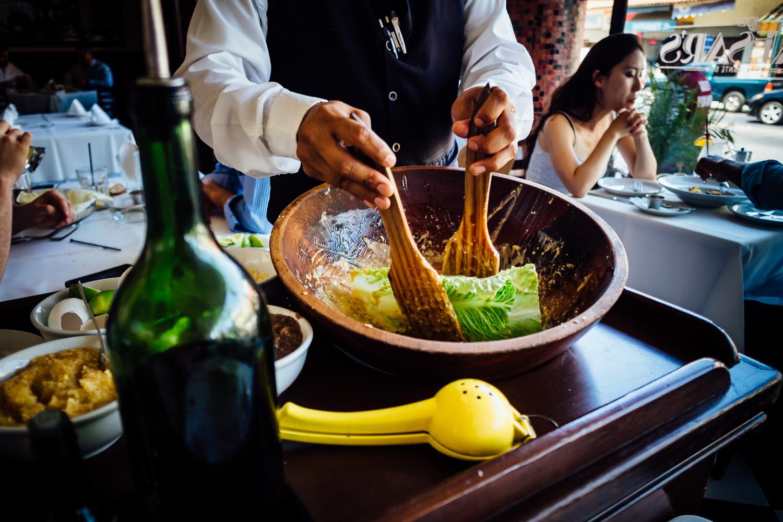 Tijuana-Mexico-Caesar-Salad-Food-Preparation-Waiter.jpg