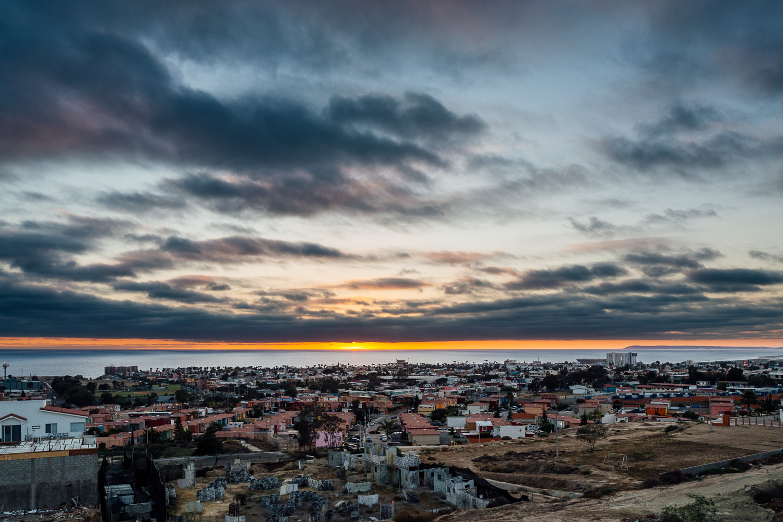 Tijuana-Mexico-Playas-Sunset-Sky-Clouds-Color-Pacific-Ocean.jpg