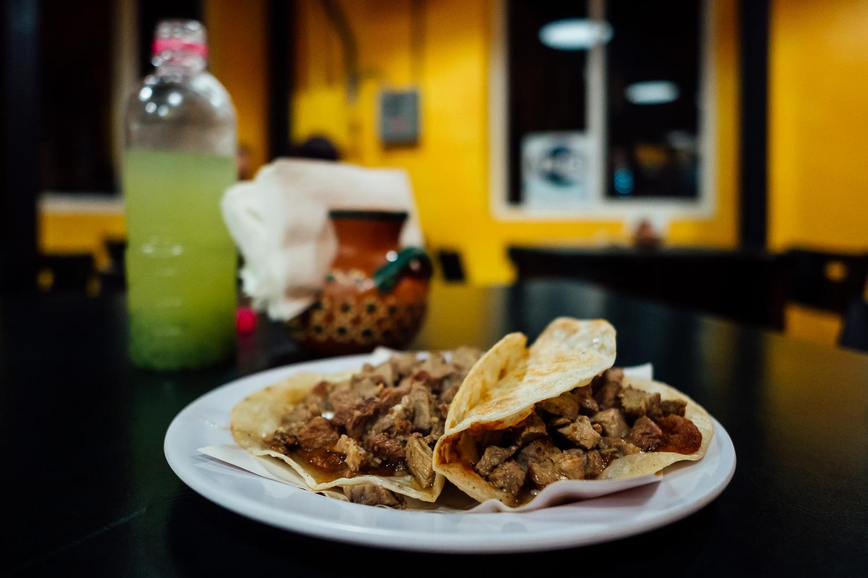 Tijuana-Mexico-Taco-Food-Delicious.jpg