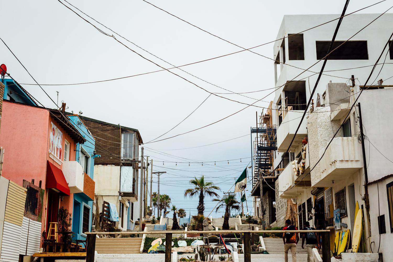 Tijuana-Mexico-Beach-Houses-Neighborhood.jpg