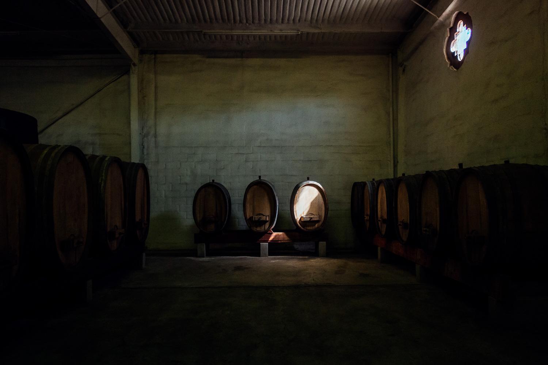 Tijuana-Mexico-ValledeGuadalupe-Wine-Cellar-Barrel-Light.jpg