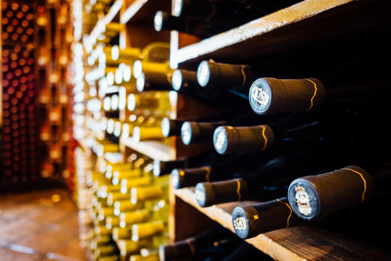 Tijuana-Mexico-ValledeGuadalupe-Wine-Vineyard.jpg