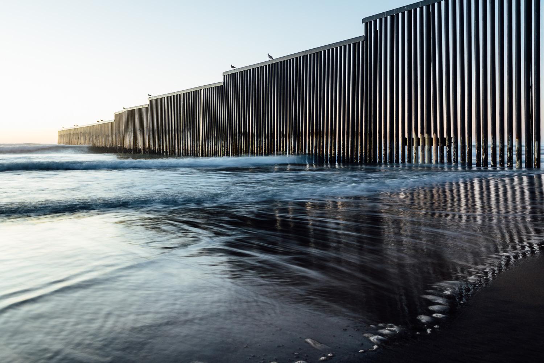 Tijuana-Mexico-Pacific-Ocean-Border-Fence-Beach.jpg