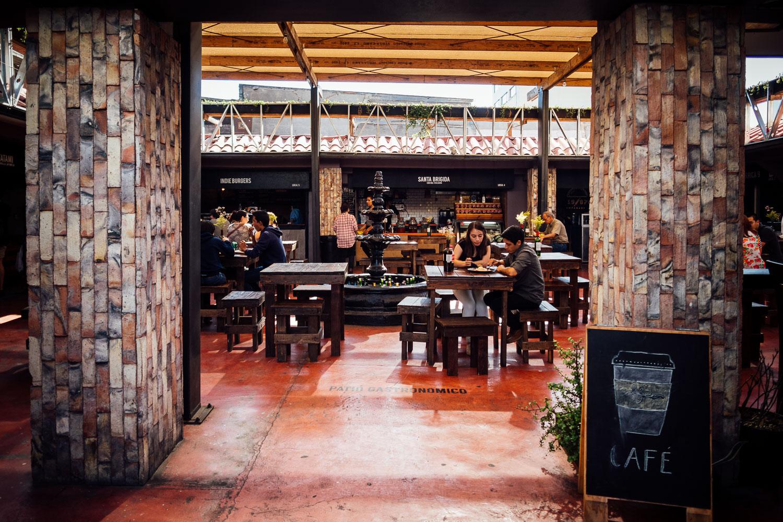 Tijuana-Mexico-Food-Downtown-Stall.jpg