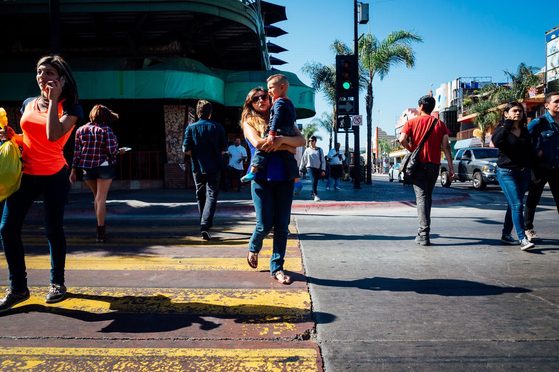 Tijuana-Mexico-Travel-Street- People-Downtown.jpg