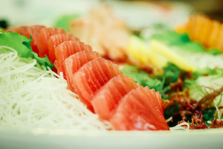 Travel-Japan-Sushi-Food.jpg