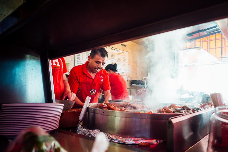 Tijuana-Photography-Travel-Food-Taco-Cooking.jpg