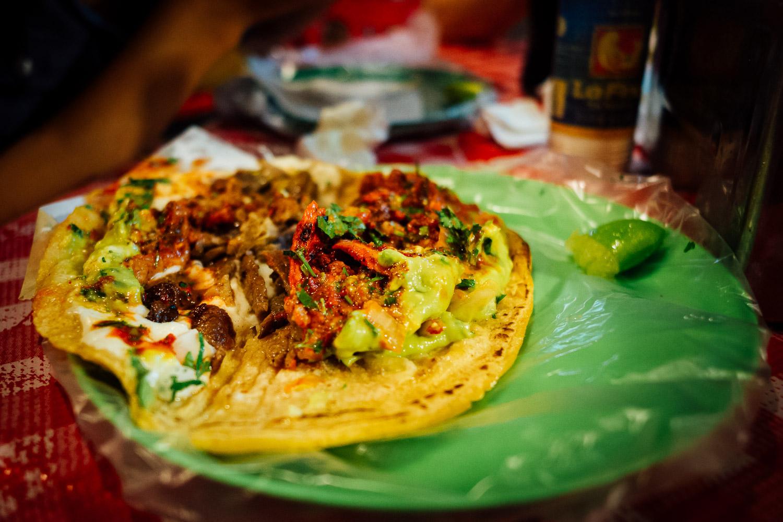 Tijuana-Photography-Travel-Food-Taco.jpg