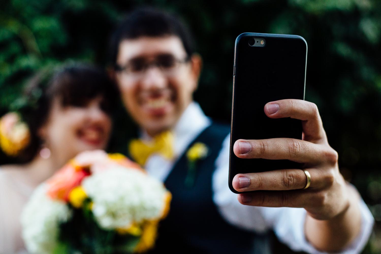 Wedding-Bride-Groom-ShallowDOF-DOF-iPhone-1.jpg