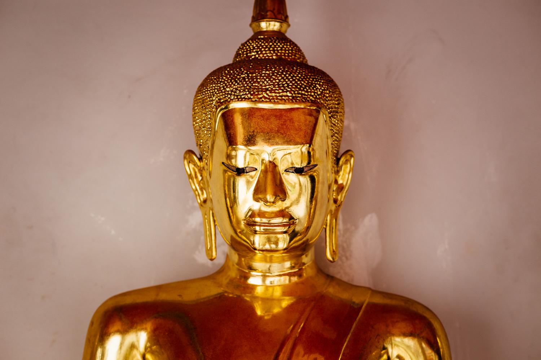 Bangkok-Thailand-Travel-Photography-Golden-Smile-Statue-1.jpg
