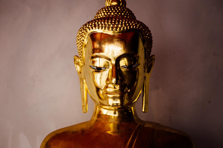 Bangkok-Thailand-Travel-Photography-Golden-Smile-Statue-5.jpg