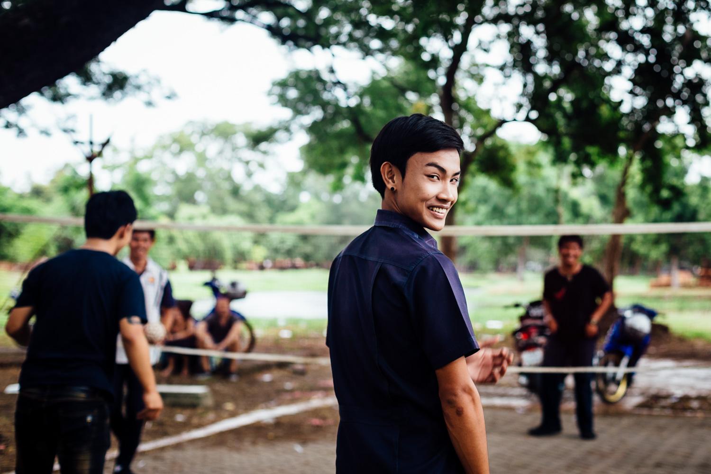 Bangkok-Thailand-Travel-Photography-Smile-People-Street.jpg