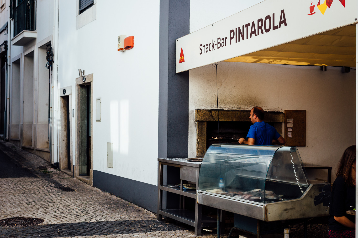 Cooking-Fish-Artesanal-Couisine-Storefront-Portugal-Travel-Photography.jpg