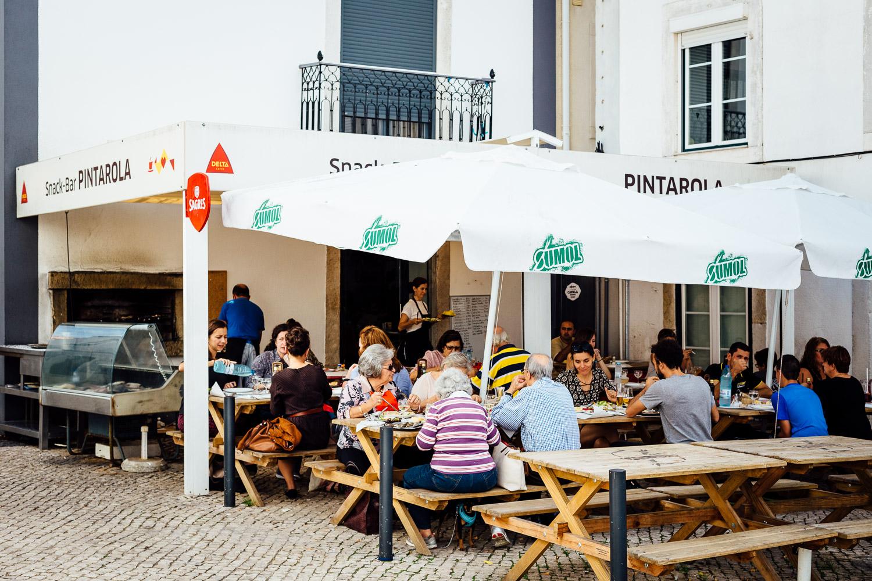 Cooking-Fish-Artesanal-Couisine-Restaurant-Local-Portugal-Travel-Photography.jpg