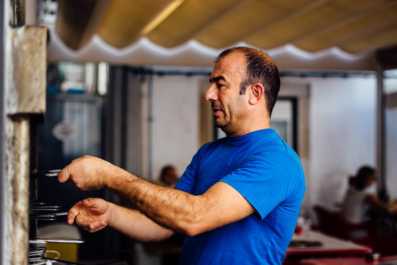 Cooking-Artesanal-Couisine-Restaurant-Portugal-Travel-Photography