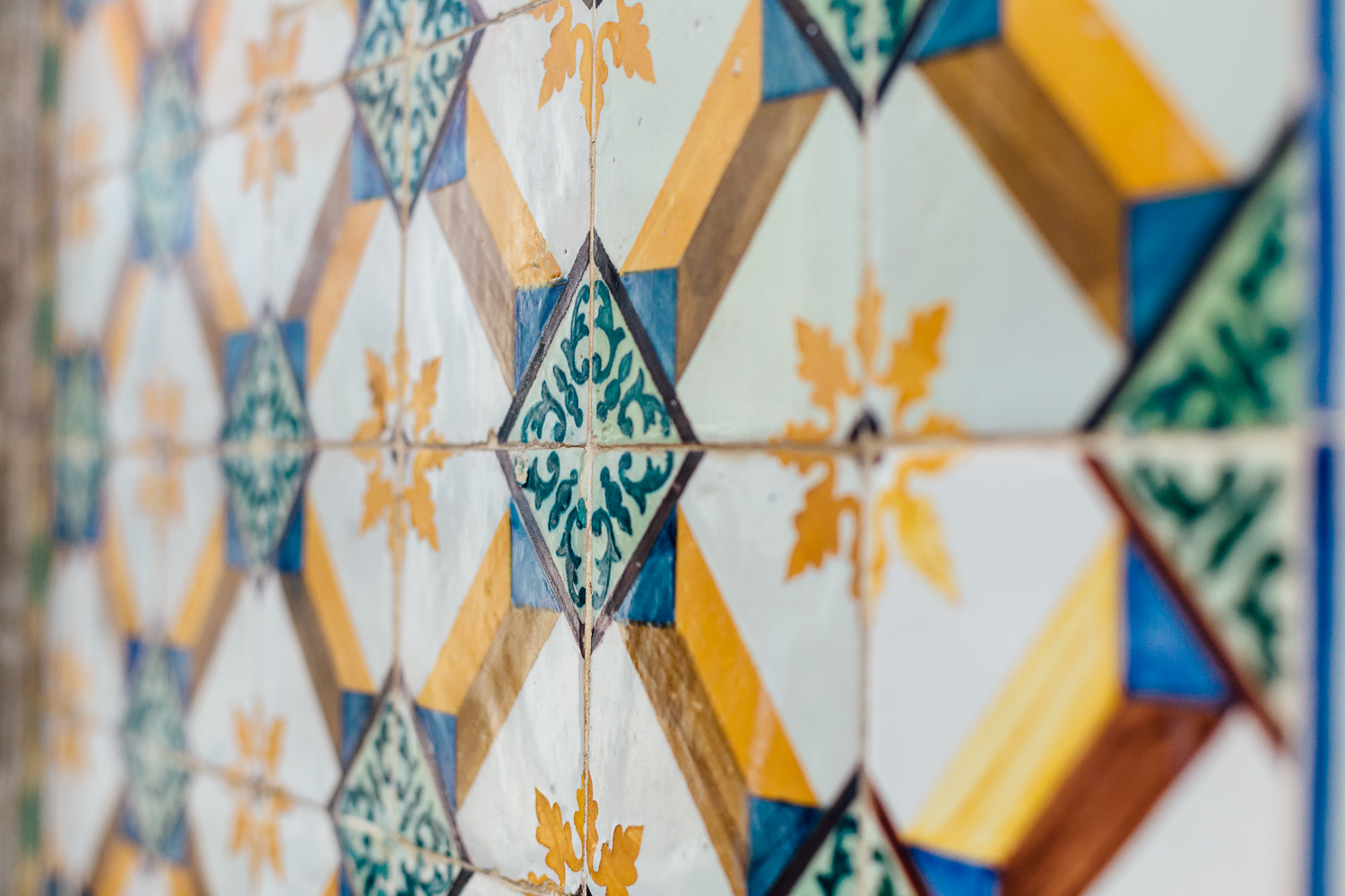 Travel-Photography-Fishing-Town-Portugal-Tile