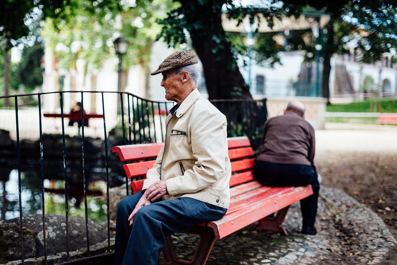 Portugal-Travel-Photography-Red-Park-Elderly-Men-2.jpg