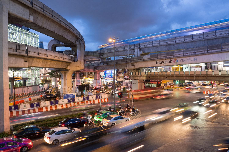 Travel-Photography-Thailand-City-Lights-Traffic-5.jpg