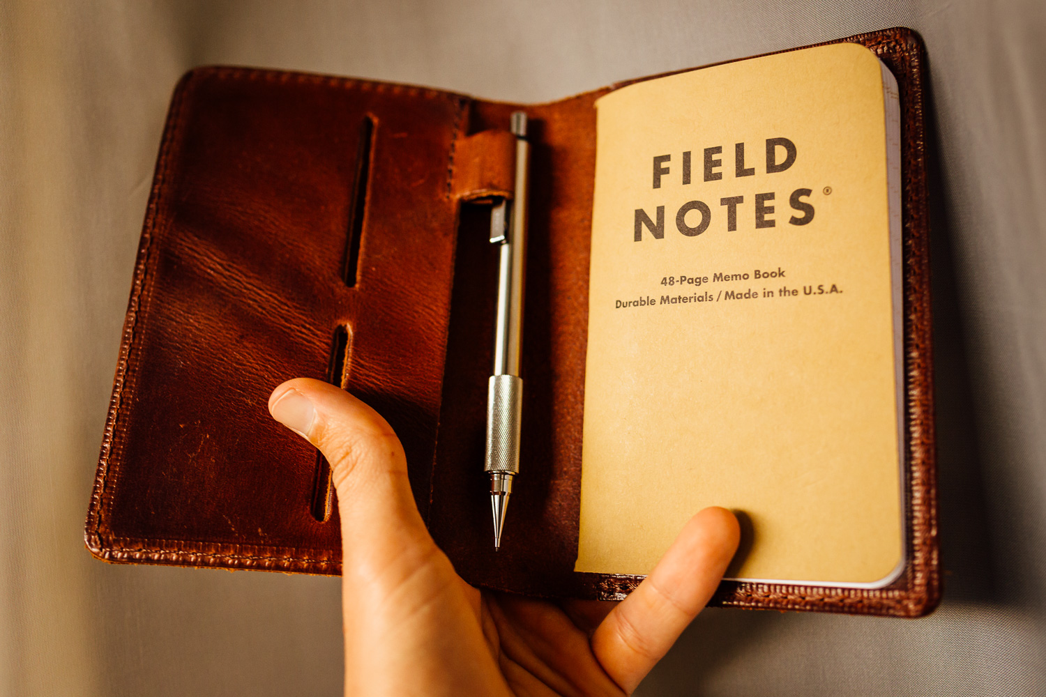 Notebook-Leather-Writing-Pencil-Journal-Durazo-Photography.jpg