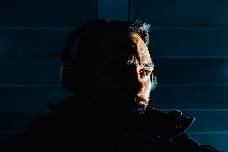 SelfPortrait-Portrait-Light-Shadow-Durazo-Photography-Project-Travel.jpg