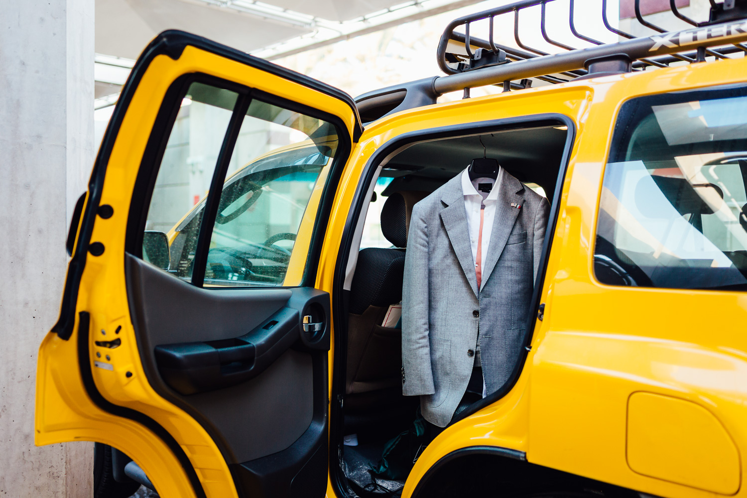 Yellow-Clothing-Car-Durazo-Photography-Project-Travel-Street.jpg
