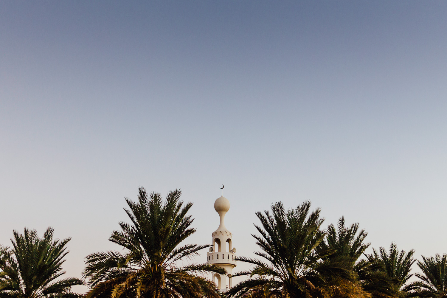 Mosque-Architecture-Sky-Durazo-Photography-Project-Travel.jpg
