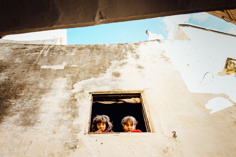 Window-People-Durazo-Photography-Project-Travel-Street.jpg