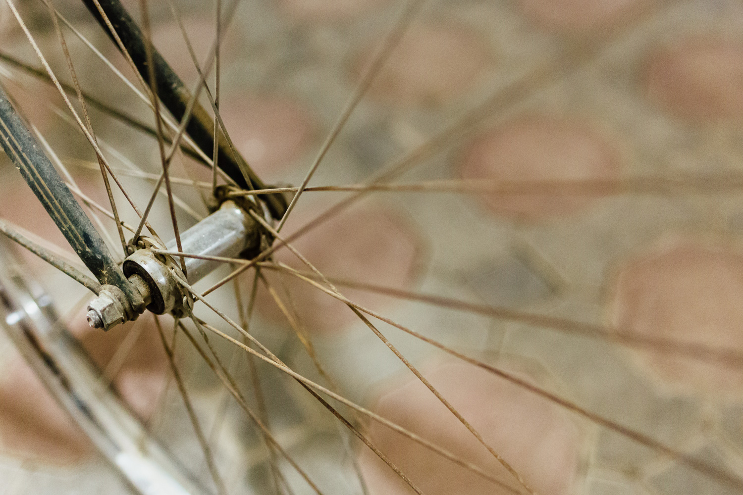 Bicycle-Spokes-Durazo-Photography-Project-Travel-Street.jpg