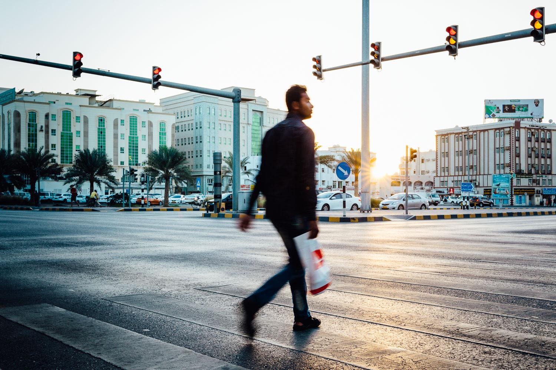 Sunset-Light-Walking-Durazo-Photography-Project-Travel-Street.jpg
