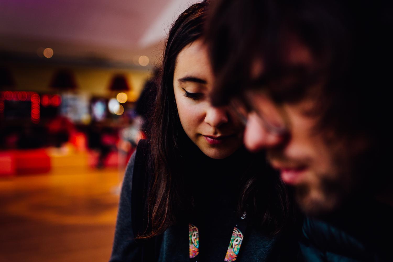 Profile-People-Film-Festival-Durazo-Photography.jpg